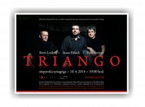 triango_plagat