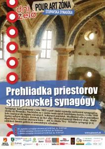Synagoga FINAL6