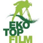 ekotopfilm copy