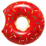 nahlad donuts